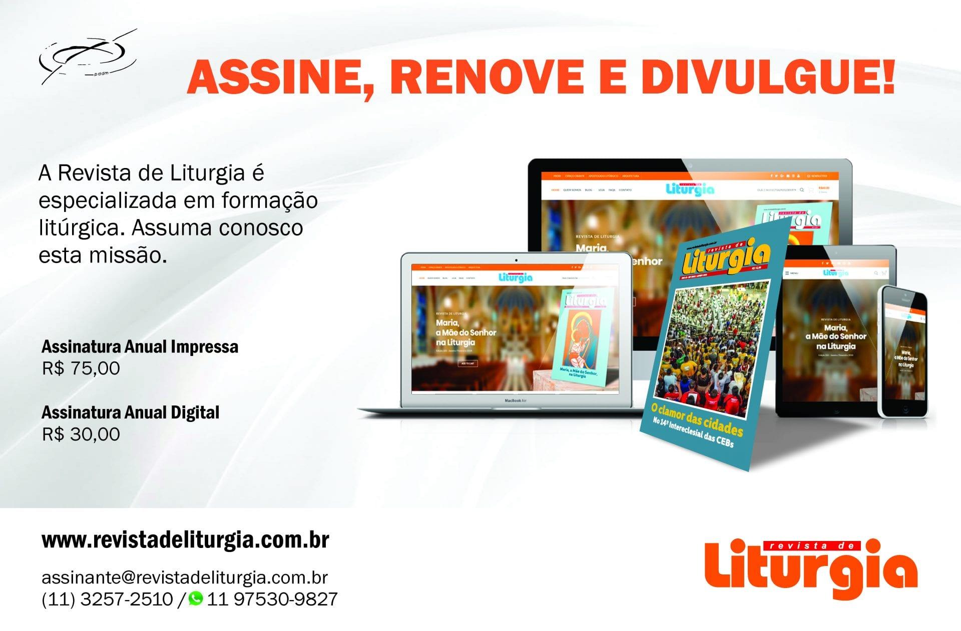 Apostolado_Liturgico.jpg