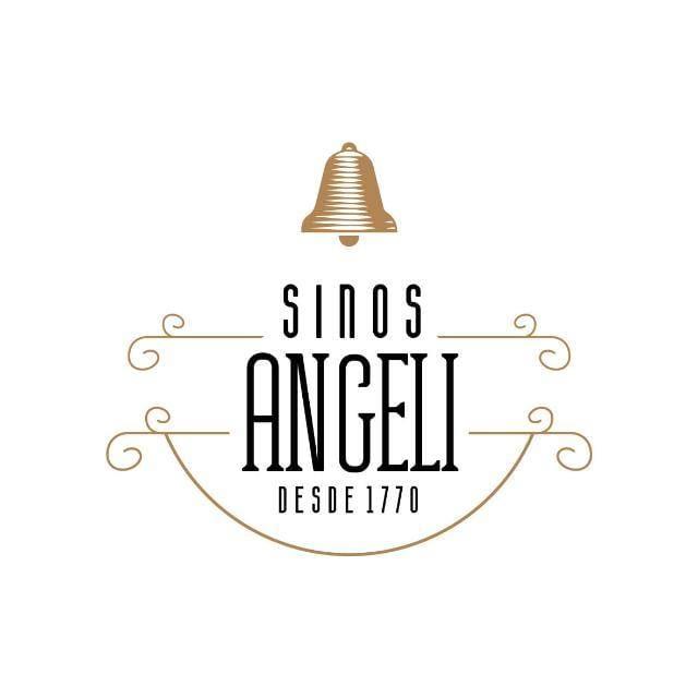 httpswww.sinosangeli.com_.br_.jpg