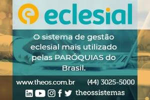 httptheos.com_.br_.jpg